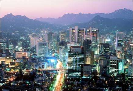 Tecnocino al WPBA Conference di Seoul
