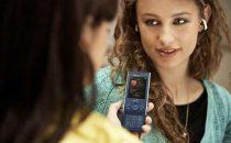 Sony Ericsson W595 versione ottimizzata YouTube con 3
