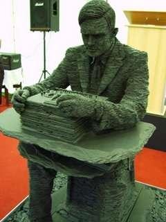 Il Test di Turing e la coscienza artificiale