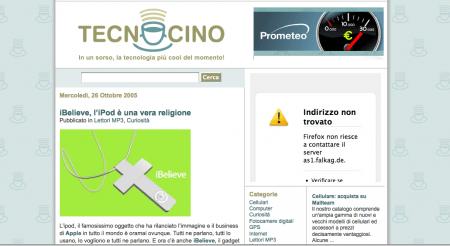 tecnocino1