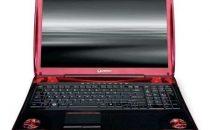 Il notebook più potente al mondo è Toshiba Qosmio X305-Q708?