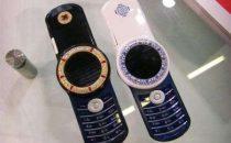 Motorola Aura ecco il clone