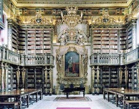 Europeana: la babele online europea da 2 milioni di libri
