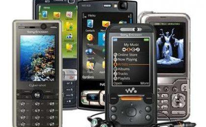 Nokia sempre al top delle classifiche