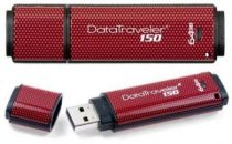 Flash USB DataTraveler 150 da 64GB!