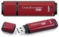 Flash USB DataTraveler 150 da 64GB!