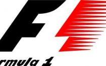 Lg nuovo partner tecnologico della Formula 1