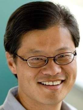 Jerry Yang si dimette da Ceo di Yahoo!