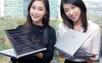 LG XNOTE P310 Series