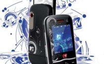 Cellulare MTV 3.4 Non Stop