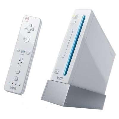 Nintendo Wii ha già sorpassato le vendite di N64