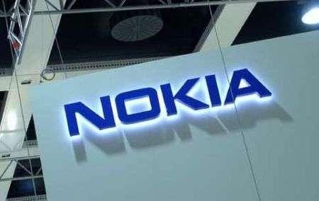 Nokia operatore mobile virtuale in Giappone