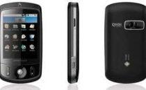 Android e Windows Mobile su uno stesso smartphone, QiGi i6