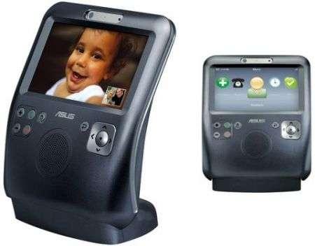 Videotelefono Skype ASUS AiGuru S1