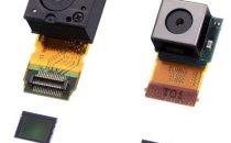 Moduli Sony Ericsson da 12 Megapixel