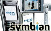 Nokia comprerà il 100% di Symbian entro fine anno