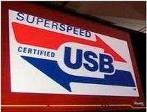 USB 3.0 a 5Gbps!