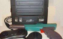 Console emulatore per NES, SNES e Sega Genesis