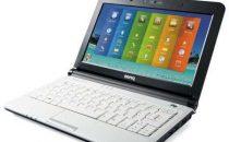 Netbook BenQ JOybook U101