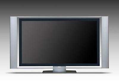 HD: il 20% non vede differenza con tv normali