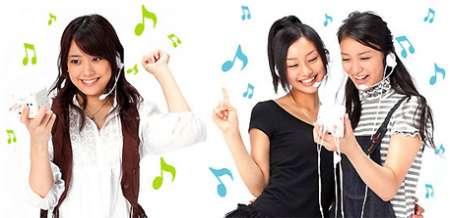 Karaoke Portatile Tomy Hi-Kara