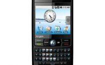 Smartphone con Android, Kogan Agora