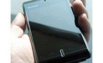 Lenovo guarda a Android con Ophone