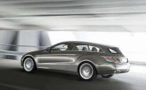 Mercedes MyComand, lauto di ultima generazione