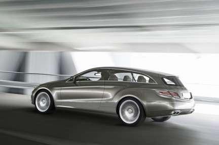 Mercedes MyComand, l'auto di ultima generazione