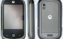 Motorola Atila: il flagello di iPhone