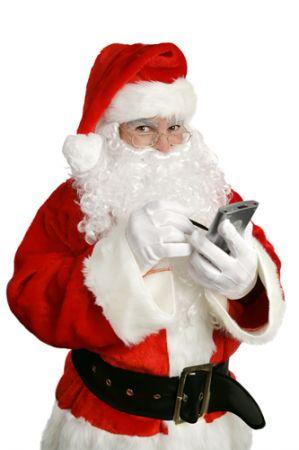 Buon Natale a tutti i lettori di Tecnocino!