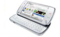 Nokia N97 ufficiale: prezzo e scheda tecnica