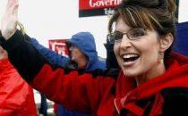 Zeitgeist 2008: Sarah Palin davanti a tutti!
