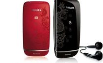 Philips 9@9q Dragon e Phoenix