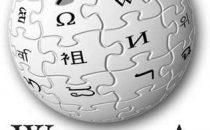 Wikipedia: mega donazione da 890mila dollari