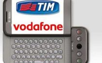 Android G1 con Tim o Vodafone questestate