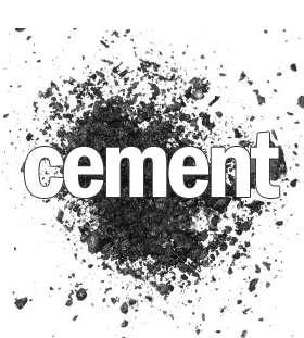 Cemento ecologico da Novacem