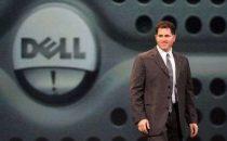 Dell: smartphone in arrivo a Barcellona