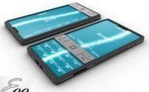 Eee Phone fungerà anche da telecomando per la casa