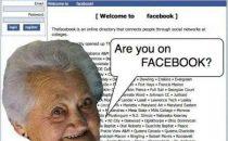 Facebook raggiunge i 150 milioni di iscritti