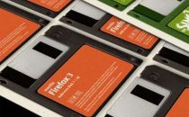 Se i moderni software fossero ancora su Floppy