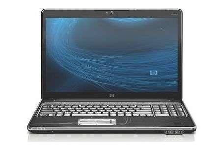 HP Pavilion dv6t con 8GB Ram!