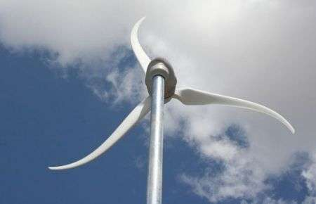 Messico: grandi impianti eolici in progetto