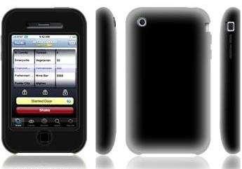 iPhone Nano: la prova dei chip