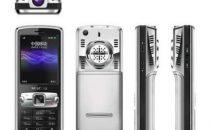 Cellulare Logic Wireless Bold: il proiettore è integrato!
