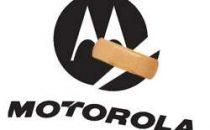 Motorola abbandona Windows Mobile e licenzia in massa