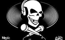 Download Musica: il 95% è pirata