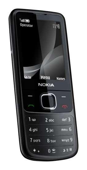 Nokia 6700 prezzo e scheda