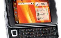 Nokia N810 Wimax non vedrà la luce