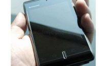 Lenovo Ophone in arrivo